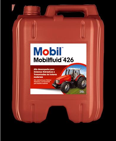 MOBILFLUID™ 426