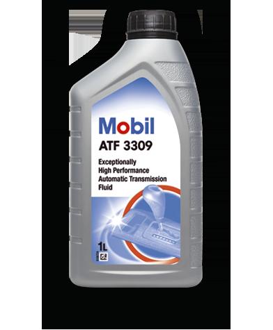 MOBIL ATF™ 3309