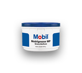 MOBILGREASE™ MP
