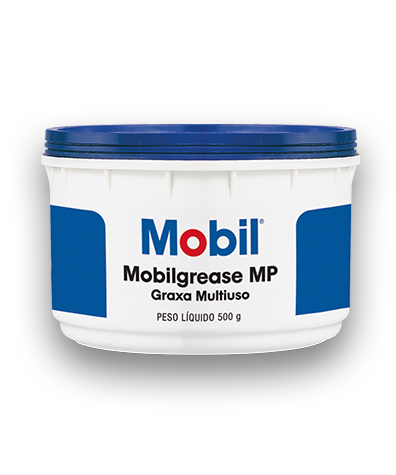 MOBILGREASE™ MP