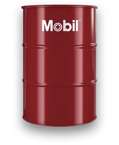 MOBILUBE™ LS 85W-90