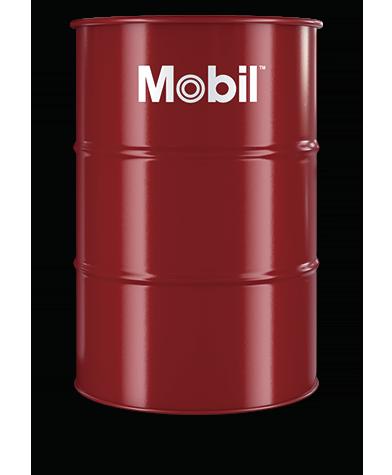 MOBIL DELVAC™ 1640 (SERIE 1600)
